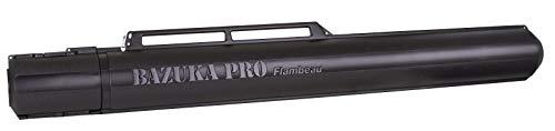 Flambeau Outdoors 6095 Bazuka Pro