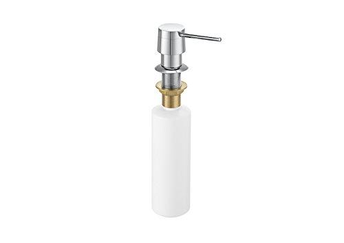 Roca A861104000 - Dispensador de jabón