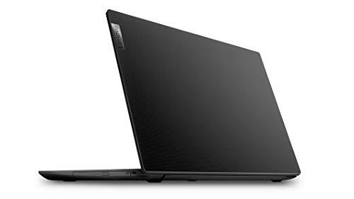 LENOVO V145(81MTA00QIH) AMD/A4-9125/4GB/1TB/WIN10/15.6