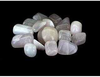 Calcite, Mangano Tumblestone