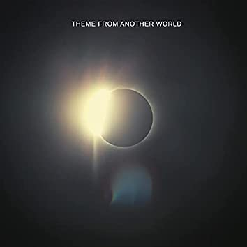Theme from Another World