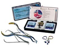 DNV Contact Popular product Matrix Introductory Kit latest
