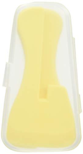 マーナ(MARNA)mbザクザク切れる離乳食カッター・YK729Y