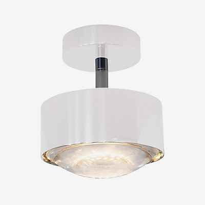 Top Light Puk Maxx Turn downlight LED Gehäuse