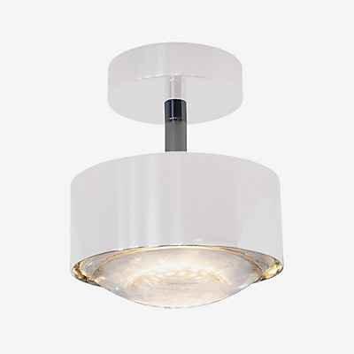 Top Light Puk Maxx Turn downlight LED Gehäuse