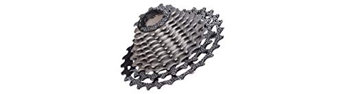 R ROTOR BIKE COMPONENTS UNO Cassette 11-30 Road
