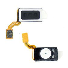 Ellenne Store - platte flexibele kabel met luidspreker voor Samsung Galaxy Note 4 N910F