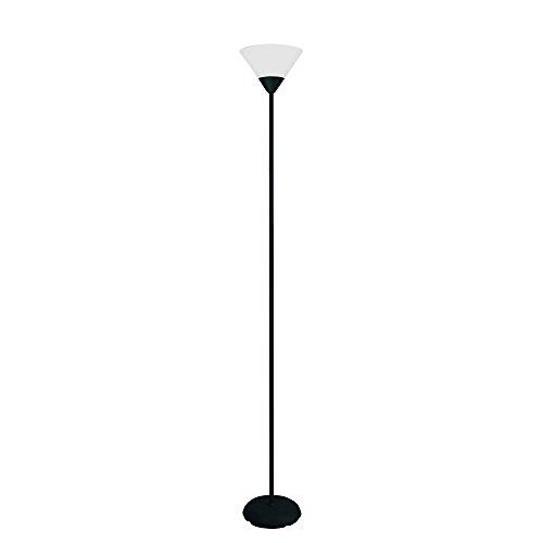 lampara piso marca Simple Designs Home
