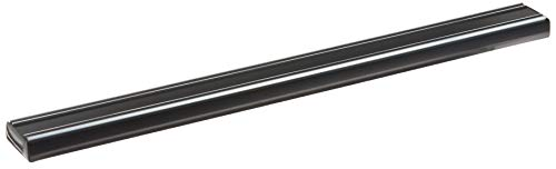 Wüsthof 7226 Tira magnética para cuchillos, 50 centímetros