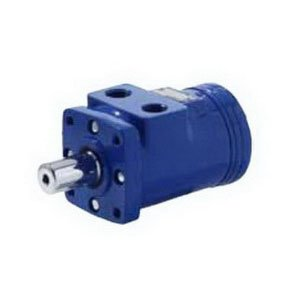 Char-Lynn 101-1004-009 LSHT Geroler Hydraulic Motor, 353 Rpm, 15 gpm
