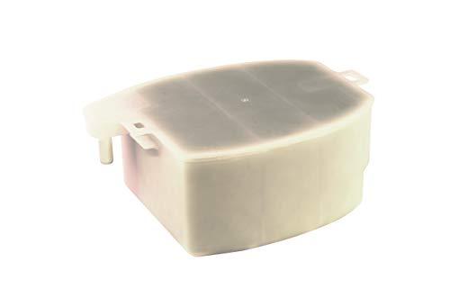Calor Cartouche Anti calcaire pour Defroisseur Vapeur IXEO Power XD5100E0,