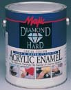 Majic Paints 8-1584-2 Diamond Hard Acrylic Enamel...
