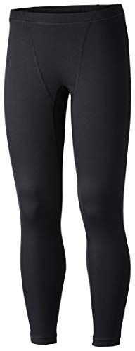 Columbia Midweight Tight 2, Collant Enfant