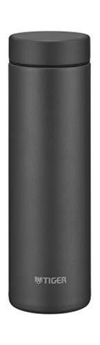タイガー魔法瓶(TIGER) マグボトル グラファイト 500ml MMZ-A502KG
