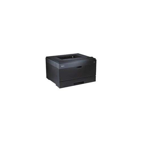 Affordable Refurbish Dell 2350DN Laser Printer (TN5W7) - Seller Refurb