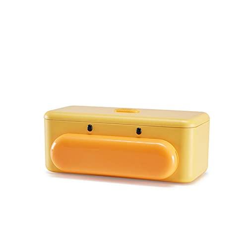 Fiambrera Electrica, Calentador de Comida Electrico,Electric lunch box, Tartera Trabajo para Comida...