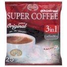Super Kaffee Original 3in 1Coffee Mix 20g x 25Sticks Produkt Thailand 500g.