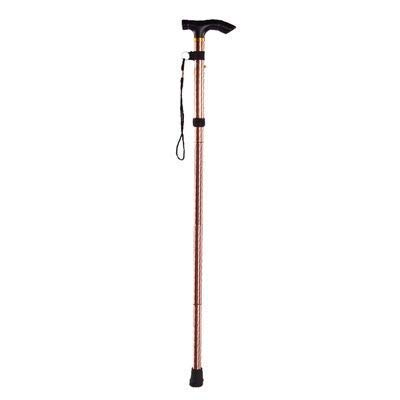 FGVBC Practical Seat Walking Stick, Aid Folding Seat Cane, Travel Cane Chair,Lightweight,Robust 3 Legged Walking Seat Stick - Three Legged Stick with Stool,for Fishing Garden Camping Event Stool