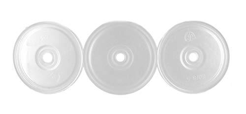 Car Valve Cover PCV Valve Diaphragm Membrane 03H103429H Fit for Q7 A3 Qii lu Valve Diaphragm Membrane