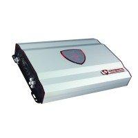 Swiss Audio SDX1000C, 1-Kanal Class D Mono Block Amplifier, Verstärker