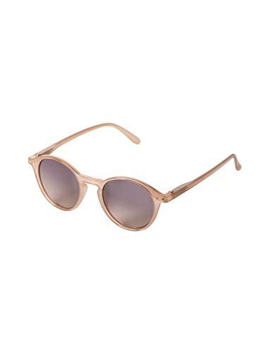 Pilgrim Damen Sonnenbrille Roxanne nude One Size