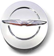 Chrysler 300 steering wheels _image0