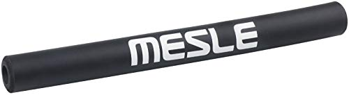 MESLE Schwimmer Pencil Float 228 x 22 mm, für Wakeboard- und Wasserskileinen