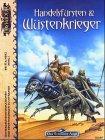 Handelsfürsten & Wüstenkrieger: Myranor-Quellenbuch