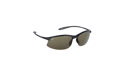 adquirir gafas polarizadas serengeti on-line
