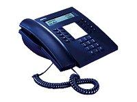 Agfeo ST 25 schwarz, System-Telefon