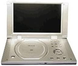 Mintek MDP-1020 10.2-Inch Widescreen Portable DVD Player