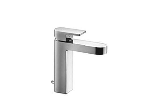Fantini Mare rubinetto lavabo monocomando V004F-Cromo