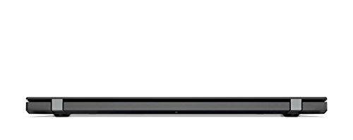 Compare Lenovo ThinkPad T470s (20JS0004US) vs other laptops
