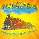 quad city - 8