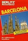Berlitz Barcelona - Donald Allan