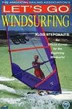 American Sailing Association's Let's Go Windsurfing