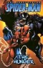 Spectacular Spider-Man Vol. 1: The Hunger (Venom)