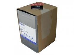テレピン油〜ガムテレビン (業務用) 1斗缶(15kg)