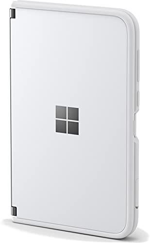 MS Srfc Duo SD855/6/256 LTE COMM SC Adaptador e inversor de Corriente