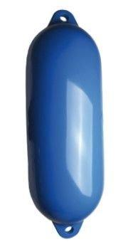 Fender Majoni con válvula antirretorno 15 * 58 en colour azul