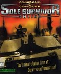 Command and Conquer: Sole Survivor Online
