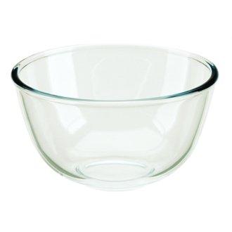Pyrex P584 Pyrex Bowl, 2 L