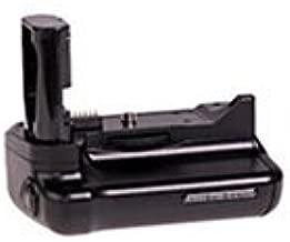 Nikon MB-E5700 Battery Pack Coolpix 5700 & 8700 Digital Camera