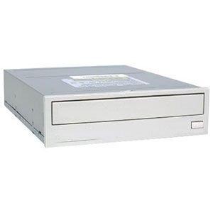 Buslink EIDE 52X CD-ROM Drive (R-52)