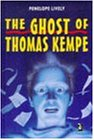 The Ghost Of Thomas Kempe (New Windmills KS3)