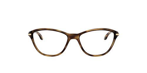 Oakley Unisex 0OY8008 Lesebrille, Mehrfarbig, 50