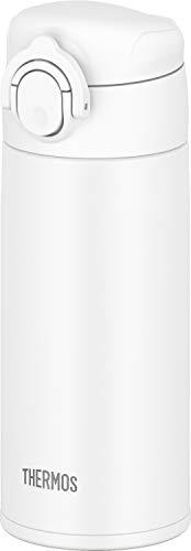 真空断熱ケータイマグ 0.35L JOK-350