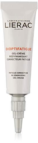 Lierac Dioptifatigue Fatigue Corr. Re-Energ. Gel 15ml