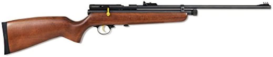 Beeman, SAG Deluxe CO2 Air Rifle .177 Caliber