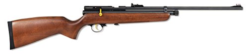 Beeman QB78D-177 Air Guns Rifles